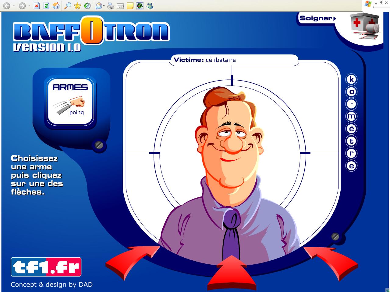 Онлайн Игры Flash Игры